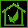 maison habitat durable lille